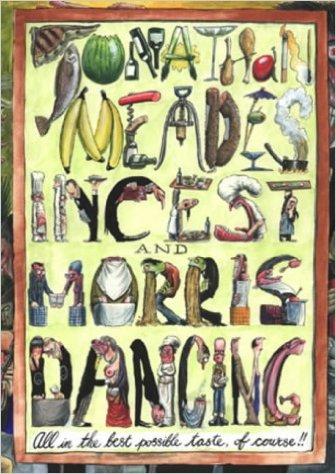 morris-dancing