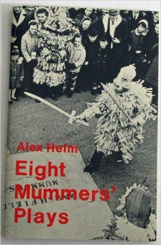 mummers-2