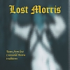 Lost Morris - Audio album from the English Folk Dance Project