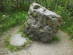 BlowingStone