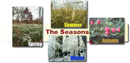 seasons_logo