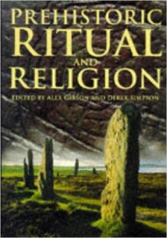 rites-ritual-2