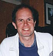 Kevin Harris
