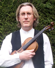 Richard Heacock