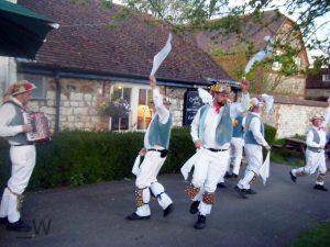 Blue Boar, Aldbourne @ Blue Boar, Aldbourne | Aldbourne | England | United Kingdom