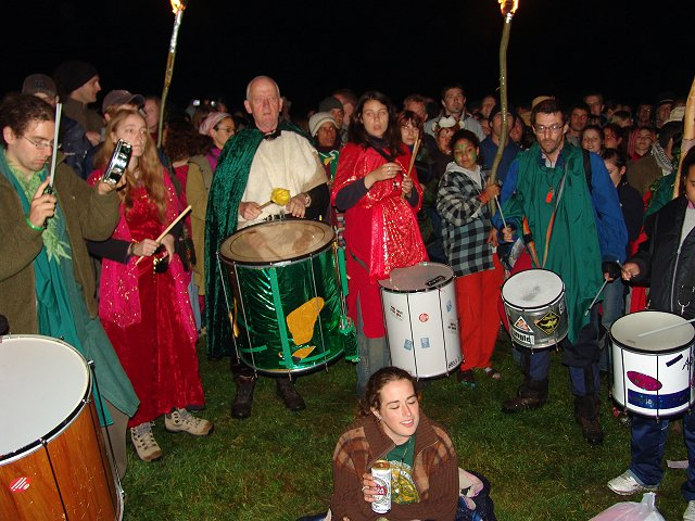 summer_solstice_2004_-_drumming_2_dsc00345ww_337438.jpg