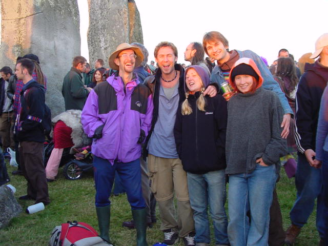 summer_solstice_2001_-_stonehenge12_dsc00022_928520.jpg