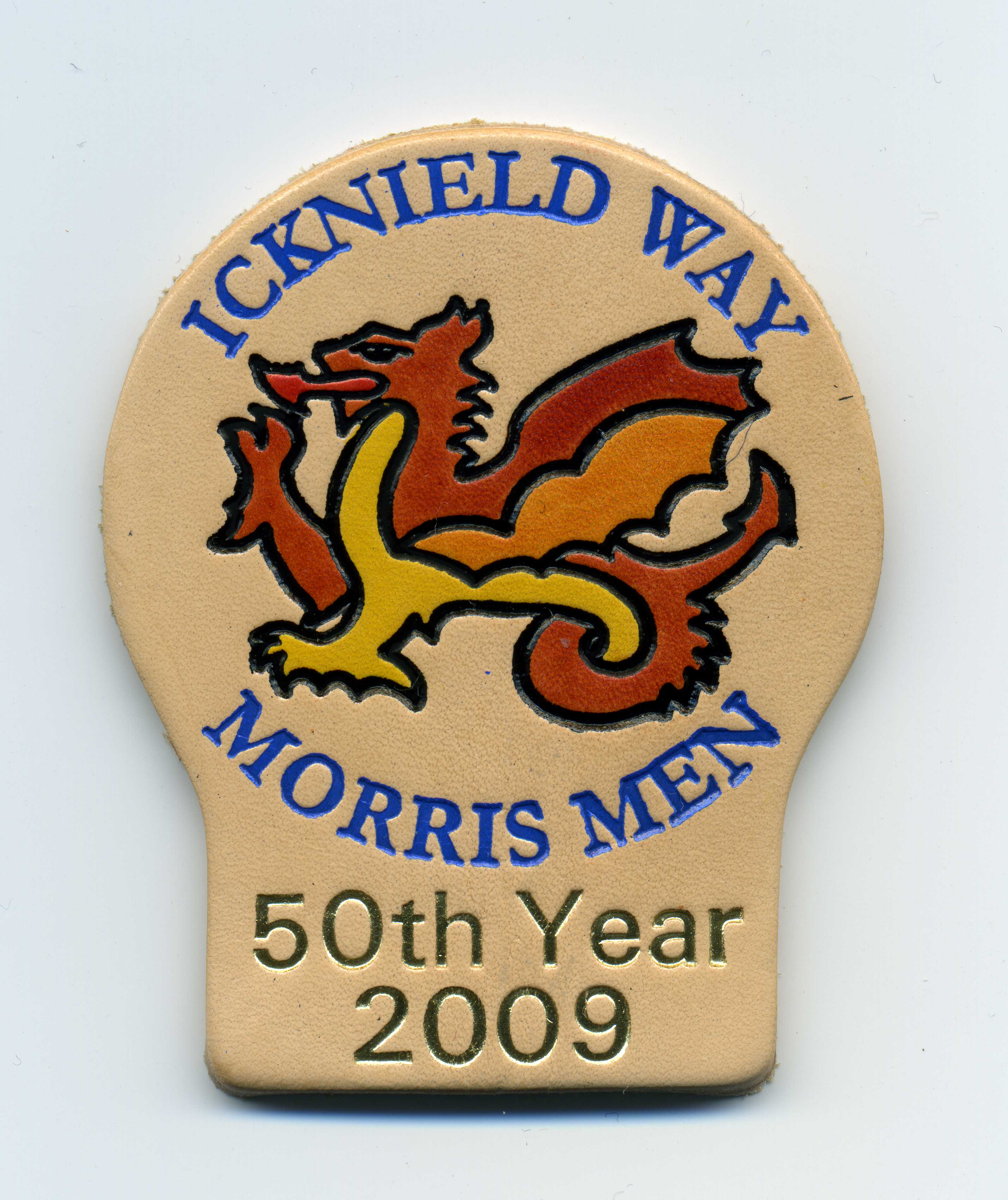 iwmm_50th_anniversary_badge.jpg