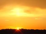 summer_solstice_2003_-_sh49_dsc00049w_231933.jpg