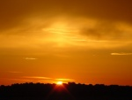 summer_solstice_2003_-_sh50_dsc00050w_861521.jpg
