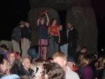 summer_solstice_2002_-_stonehenge2_dsc00021_148542.jpg