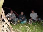 summer_solstice_2002_-_waylands_smithy_1_dsc00012_28445.jpg