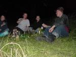 summer_solstice_2002_-_waylands_smithy_2_dsc00010_294379.jpg