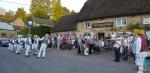 Pub tour - Finstock_w.jpg