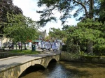 60th Tour - Bourton on the Water_w.jpg